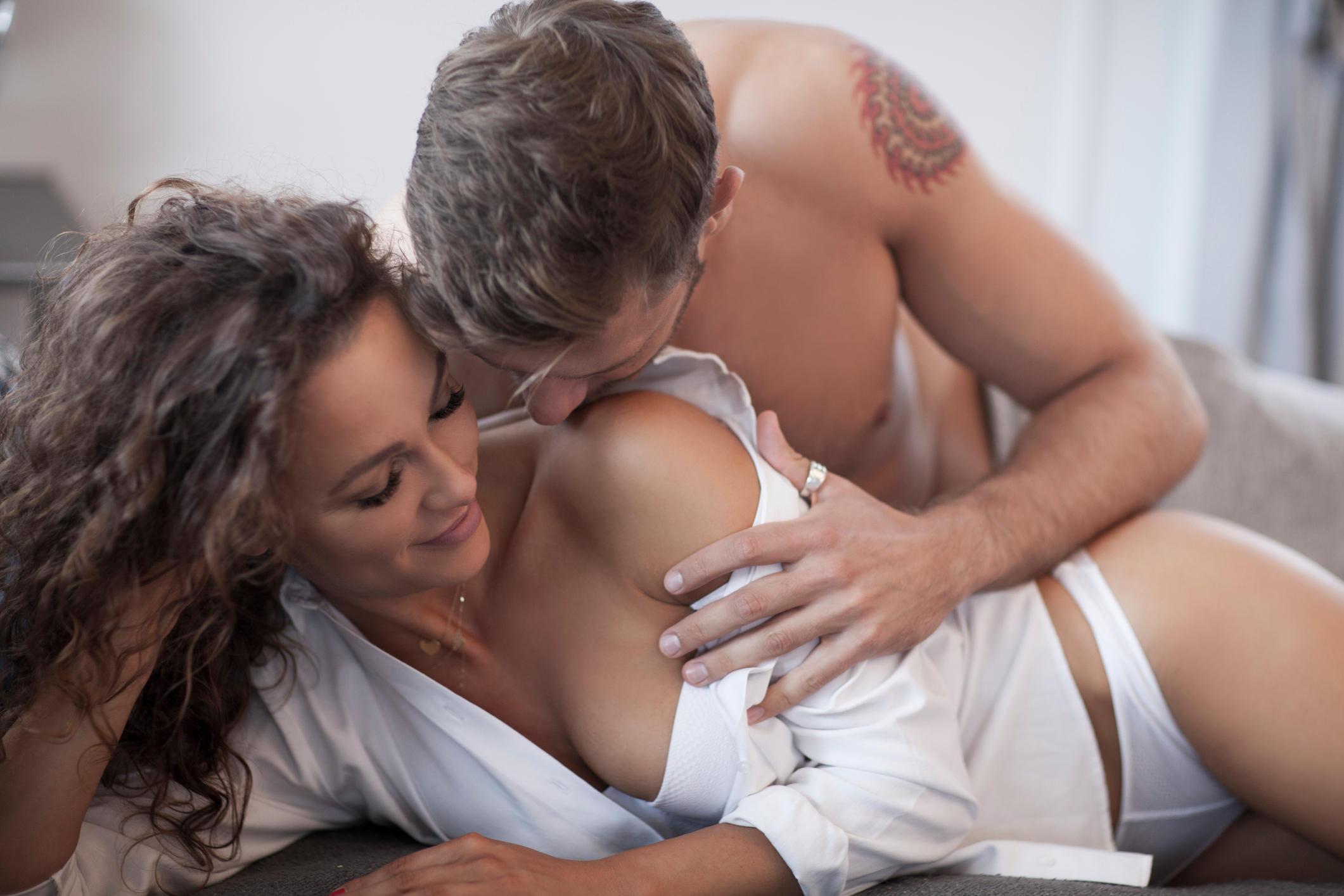 """""""Horny Einhorn"""" : Diese Sexposition kann zaubern"""