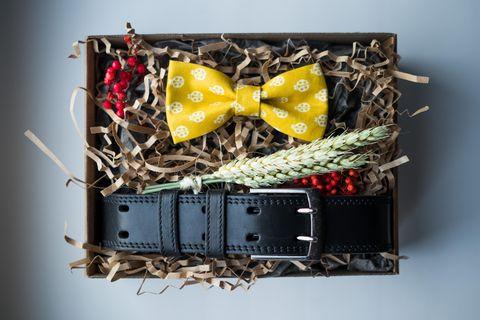 Geschenke für Väter: Schöne Ideen für Männer, die sich nichts wünschen!