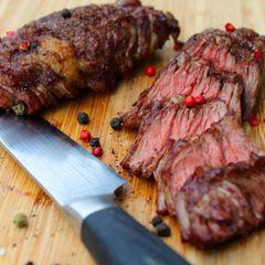 Flap Meat