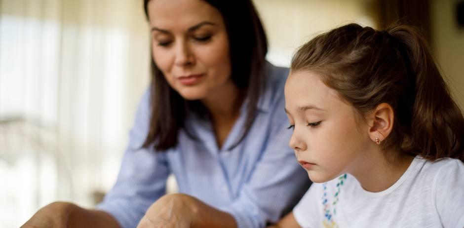 """""""Viele Eltern halten ihre Kinder für hochbegabt, obwohl sie es nicht sind"""" – Eine Lehrerin berichtet"""