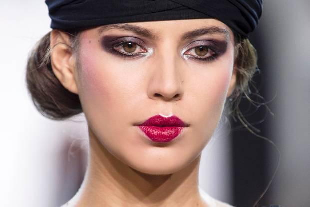 So schön! Wir lieben die Lippenstift-Trends für Herbst und Winter 💄