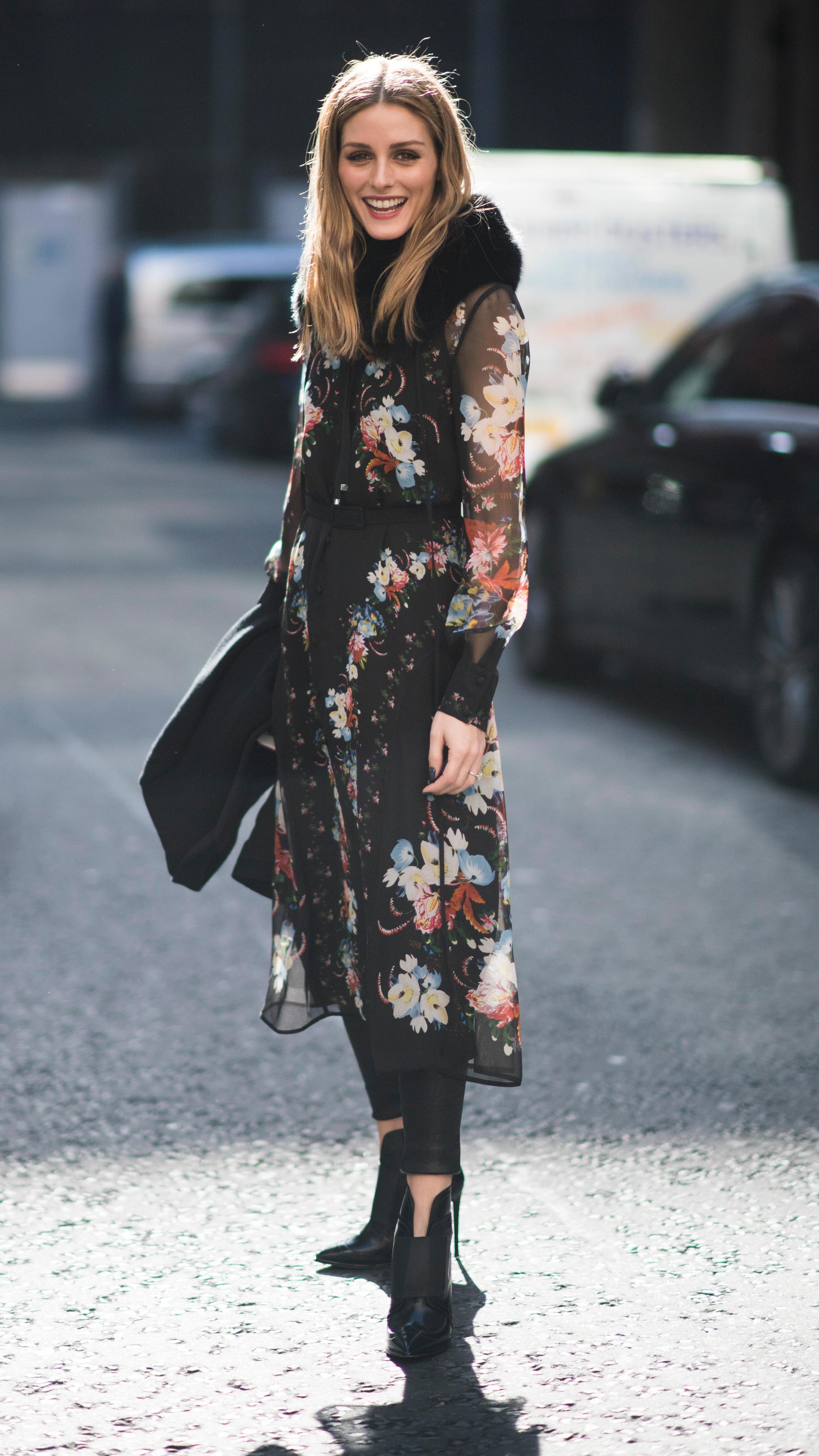 bc0307a6069729 5 Trend-Kleider für den Winter, die wir jetzt richtig lieben! | BRIGITTE.de