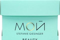 Neu in den Shops: MOY by Stefanie Giesinger Beauty Concentrate
