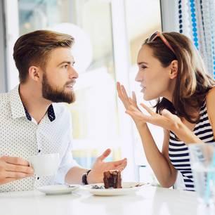 Männer verstehen: 10 Lektionen für ein Halleluja