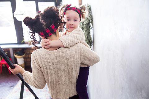 Job als Mama: So viele Überstunden kostet er dich