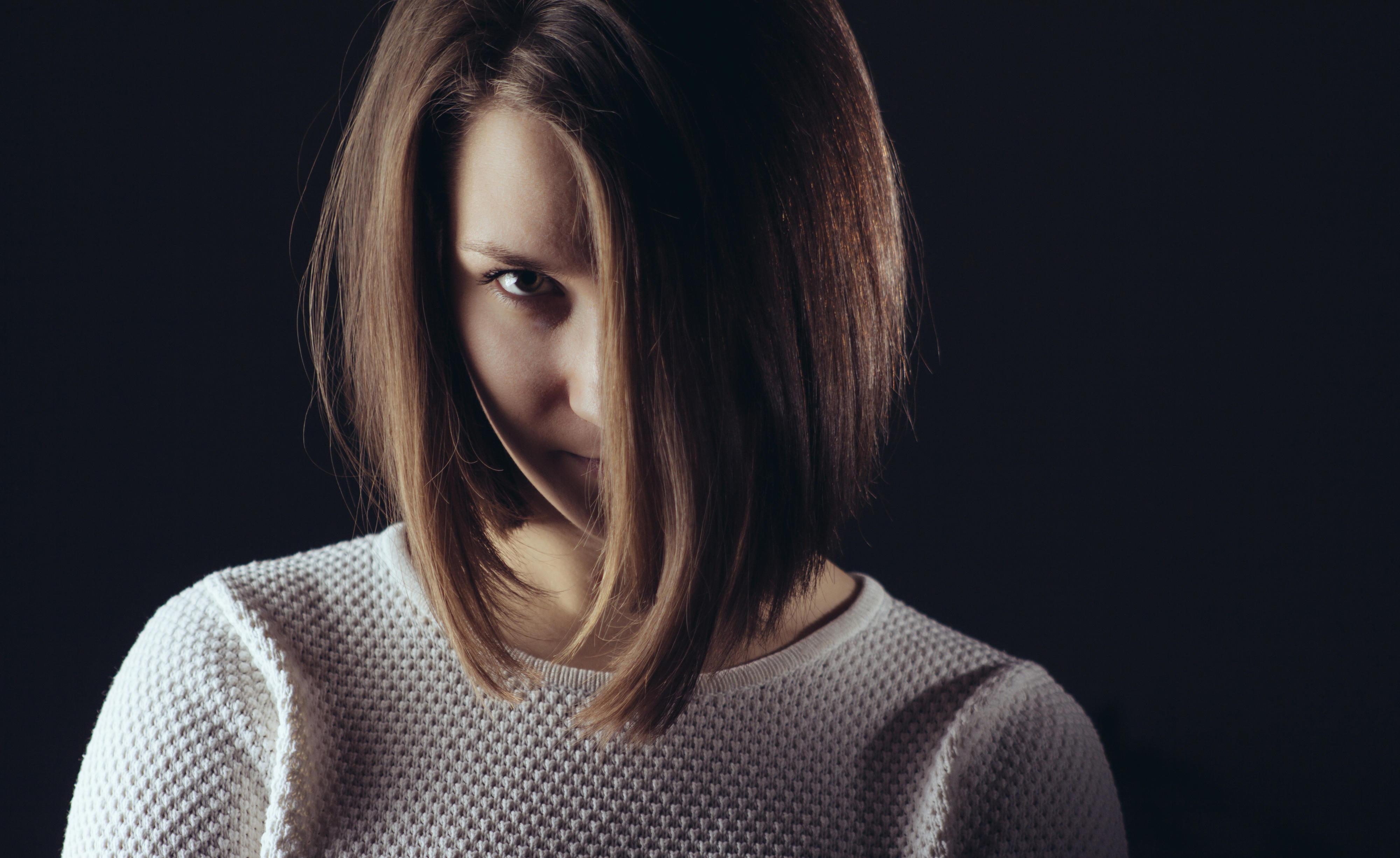 Dein Lieblingslied verrät, ob du eine heimliche Psychopathin bist | BRIGITTE.de