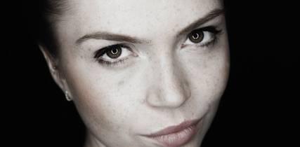 Jehovas Zeugen: Sophie Jones ist Aussteigerin