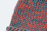 Mütze stricken: Die besten BRIGITTE-Anleitungen