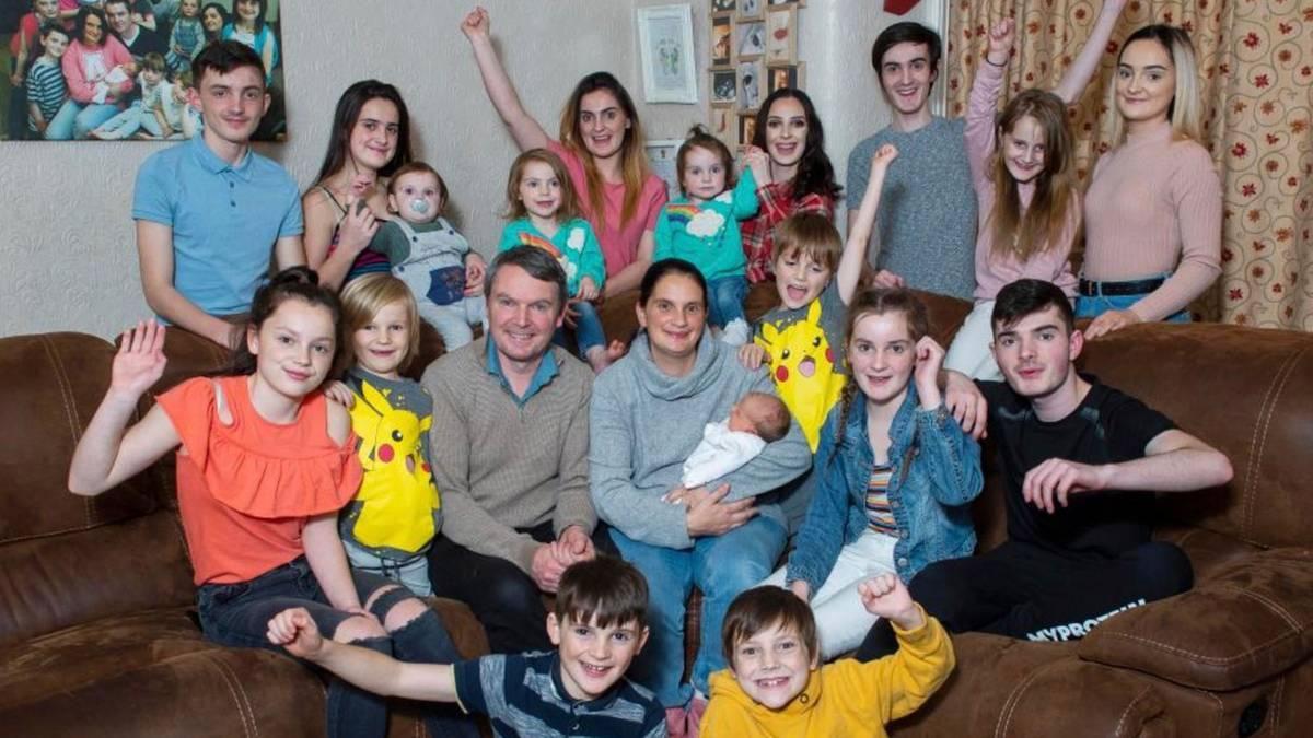 Sue Radford Kinder