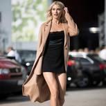 """Lena Gercke: Die """"Germany's Next Topmodel""""-Gewinnerin ist sehr erfolgreich als Model und Moderatorin"""