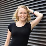 Anissa Brinkhoff