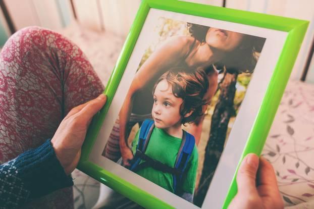 Beziehungsunfähigkeit: Die Mutter ist mal wieder schuld