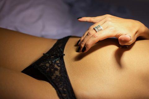 Lelo: Mehr Sex soll Mitarbeiter glücklich machen