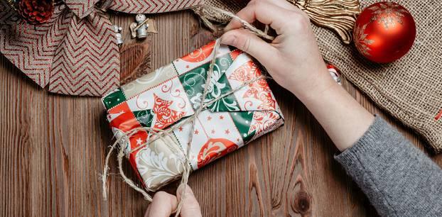 Weihnachtsgeschenke Haushalt.Geschenkideen Für Jeden Anlass Brigitte De