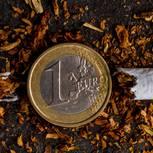 So teuer müssten Zigaretten eigentlich sein