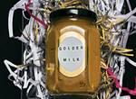 Kurkuma-Paste für Golden Milk