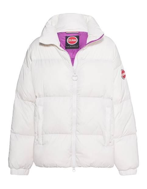 quality design e347c 37c38 Winterjacken: Diese Modelle halten wirklich warm | BRIGITTE.de
