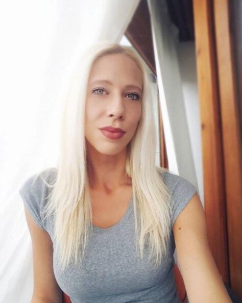 Insidertipps Einer Flugbegleiterin So Wird Euer Flug Viel