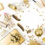 Weihnachtsgeschenke, die teurer aussehen, als sie sind
