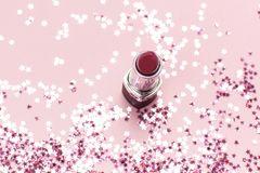 Die beliebtesten Beauty-Produkte 2018: Roter Lippenstift