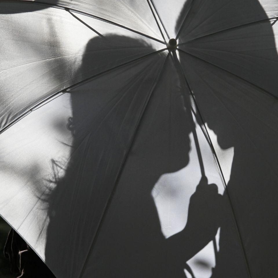 """""""Stashing"""": Ein fieser Dating-Trend"""