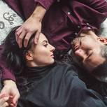 Astrologie: So verrät er, dass er in dich verliebt ist