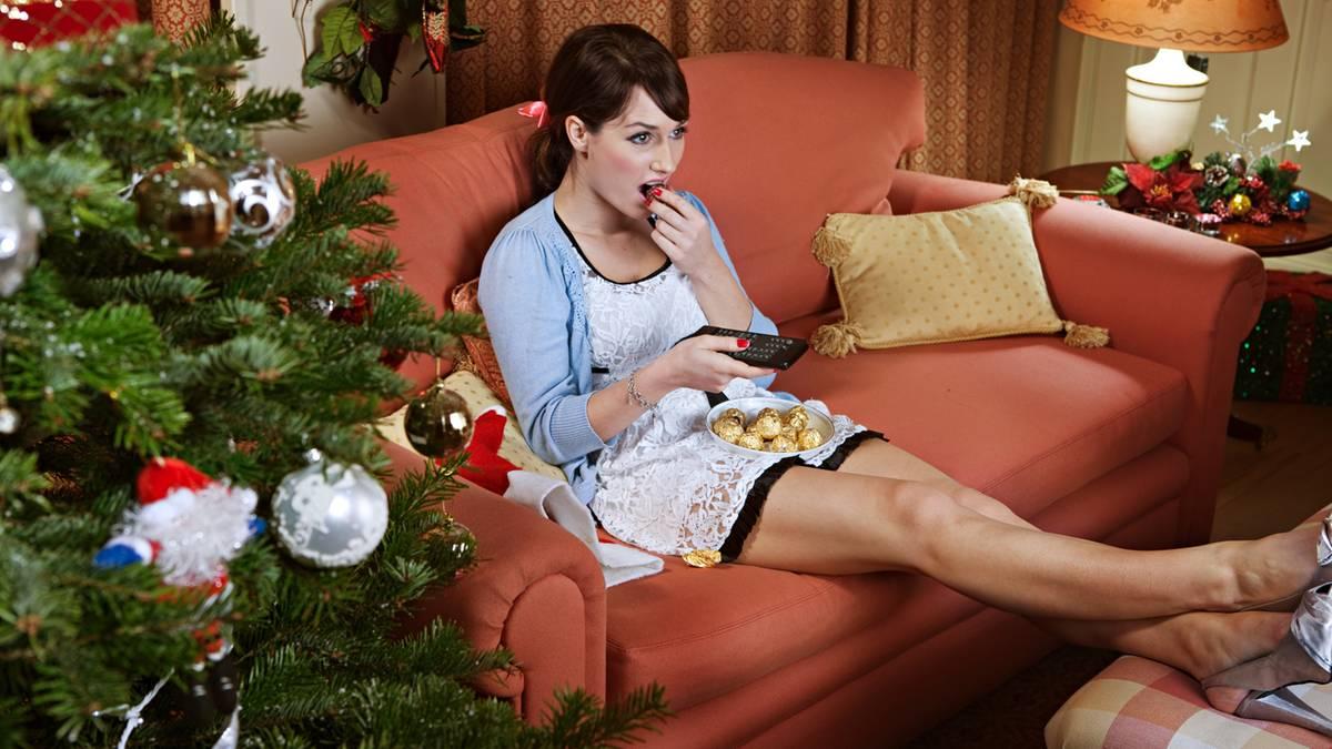 Haselnuss-Aschenbr-del-aufgepasst-8-Weihnachtsfilme-die-Konkurrenz-machen