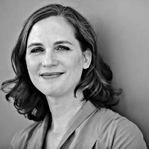 Apothekerin Diana Helfrich