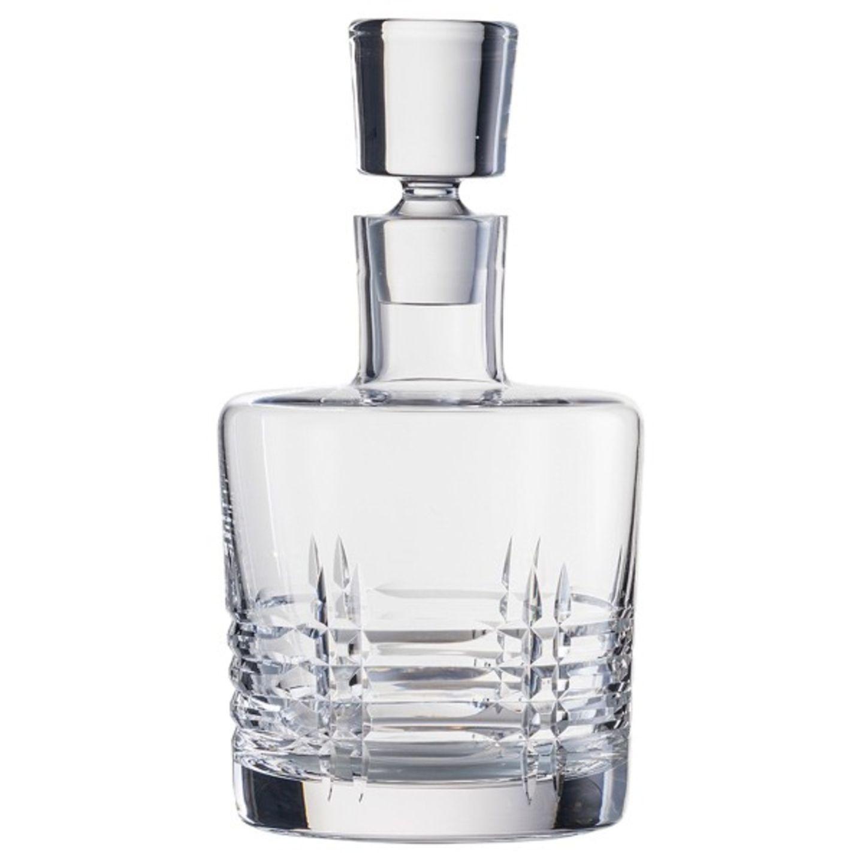 Weihnachtsgeschenke für den Partner: Whisky-Karaffe von Weingläser24
