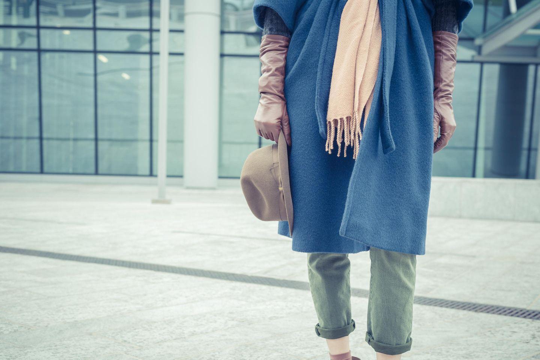 Diese 5 stylishen Accessoires tragen wir im Winter