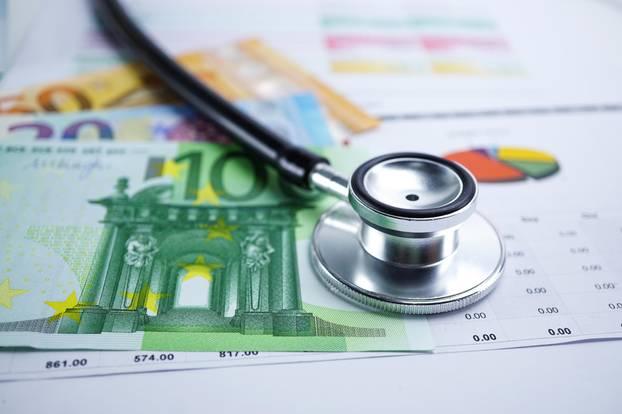 Krankenkassenbeiträge ab 2019 billiger