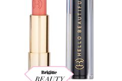 Neu in den Shops im Dezember:  Hello Beautiful Classic Collection Duo in Rosé