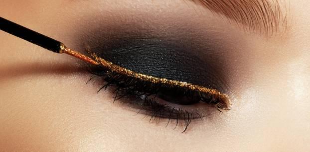 Make Up Das Perfekte Make Up Fur Jeden Typ Brigitte De