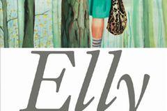 Literaturempfehlung: Elly