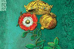 Literaturempfehlung: Um Reich und Krone
