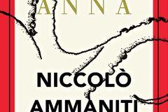 Literaturempfehlung: Anna