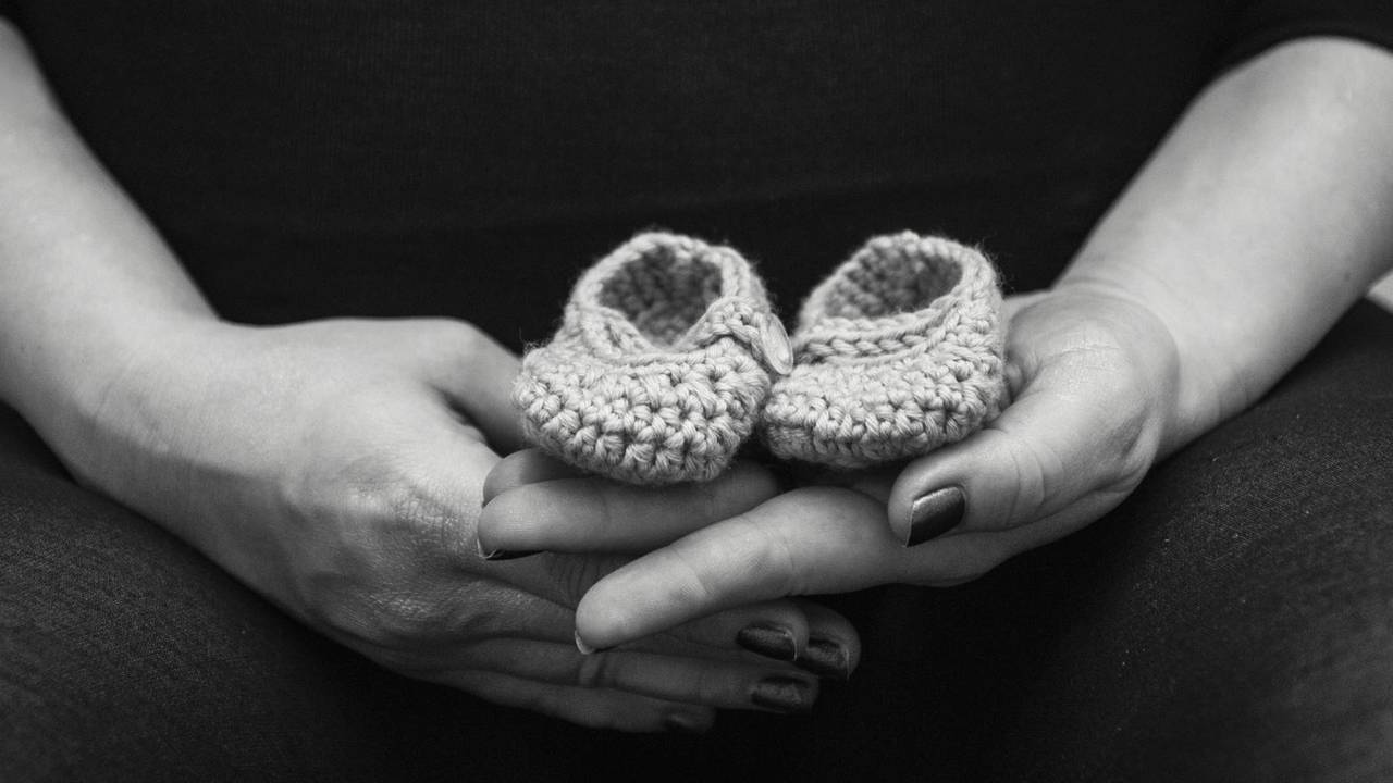 Spruche fur ein totes baby