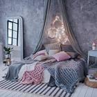15 Tricks, die dein Schlafzimmer gemütlicher machen