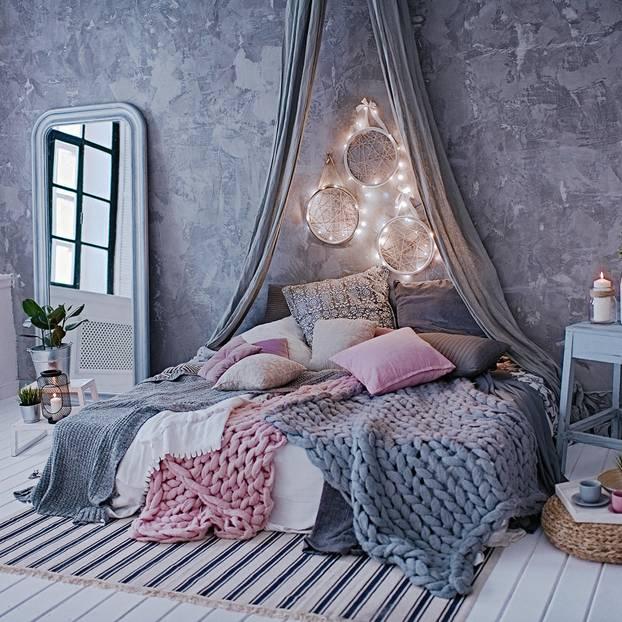 Die 541 besten Bilder von Gemütliche Schlafzimmer in 2019 ...
