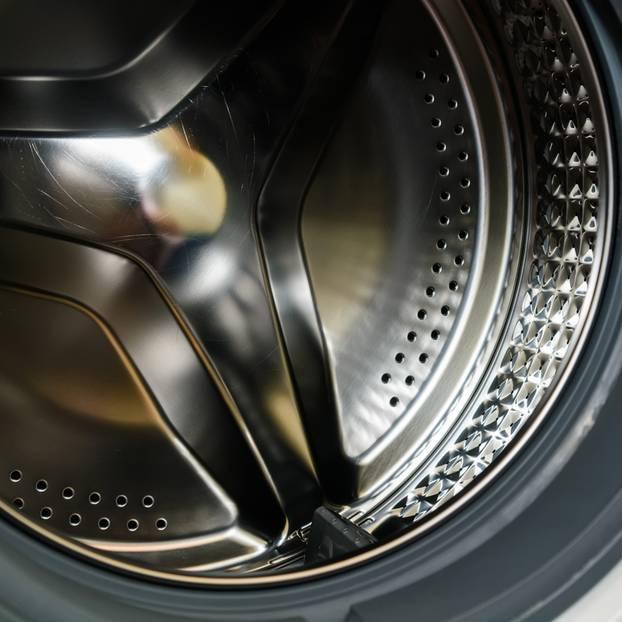 Wasche Stinkt Mutter Macht Ekel Fund In Waschmaschine Brigitte De