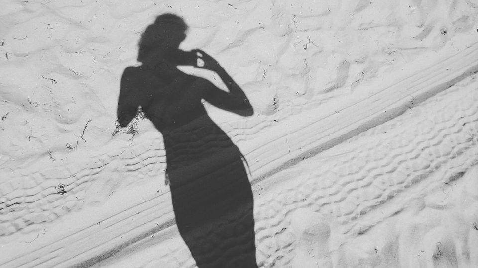 Studie deckt auf: Man sollte keine Schwarz-weiß-Fotos ins Netz stellen