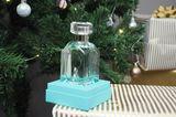 Parfum: Die schönsten Düfte für den Winter