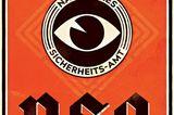 Literaturempfehlung: NSA