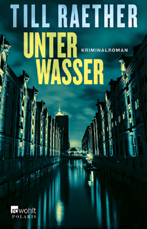 Literaturempfehlung: Unter Wasser
