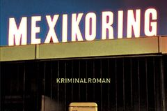 Literaturempfehlung: Mexikoring
