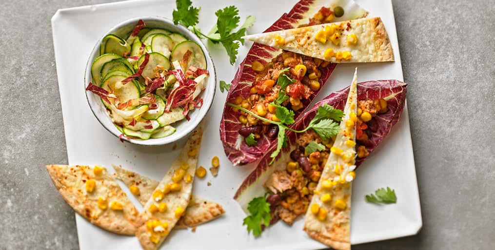 Sommerküche Brigitte : Schnelle rezepte in minuten gibt s essen brigitte