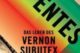 Literaturempfehlung: Das Leben des Vernon Subutex 3