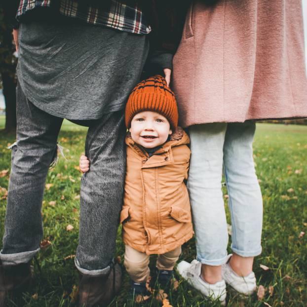 Ehrliche Eltern: Das nervt an unseren Kindern!