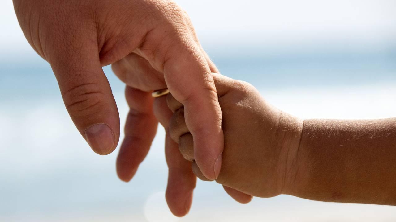 Traumdeutung mutter verlässt familie