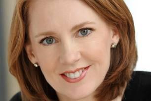 Glücks-Forscherin Gretchen Rubin